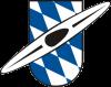 Bayerischer Kanu-Verband