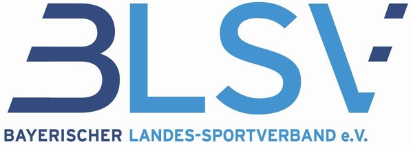 BLSV Logo