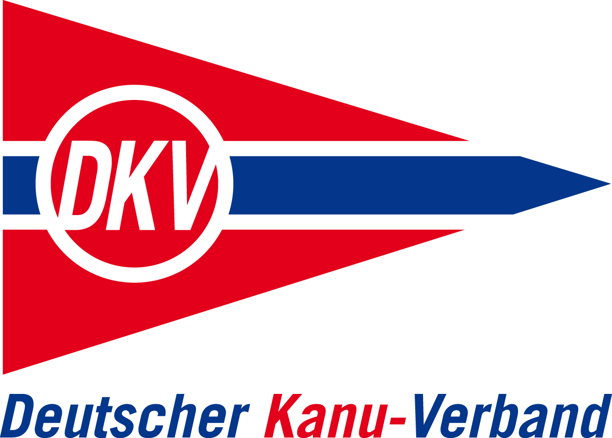 DKV-Fahne farbig_auf weiss