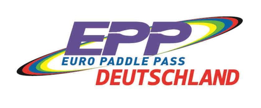 EPP_Deutschland
