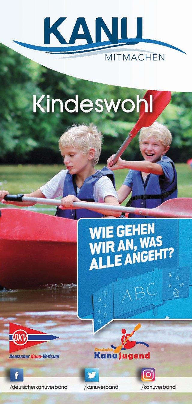 Flyer-Kindeswohl