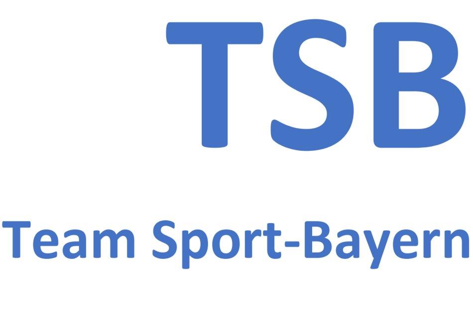 Team_Sport-Bayern