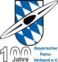 100 Jahre BKV