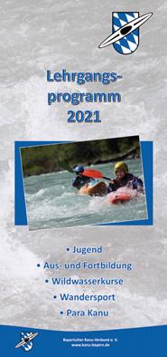 Lg-Programm_2021-hp